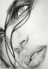 sketches for emo model sketches www sketchesxo com