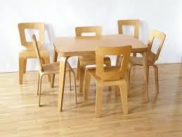 furniture dining room sets 112 best schneider abode images