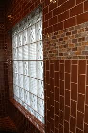 How To Tile A Kitchen Window Sill How To Trim A Shower Window For Style And Durability