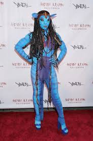 best 25 crazy costumes ideas on pinterest fantasy costumes