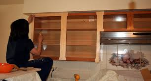kitchen cabinet refacing ideas 69 great indispensable pre kitchen cabinet refacing winnipeg welcome