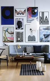 19 amazing retro design ideas for your home