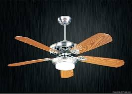 led ceiling fan with remote remote control ceiling light plazadelrey co