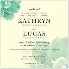 what to say on wedding invitations best collection of wording on wedding invitations in history 4289