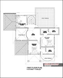 new house plans 2017 new home designs trending this 2015 sq ft house provision stair