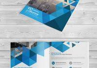 4 fold brochure template word how to make a trifold brochure in docs best and