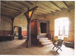 100 medieval home decor c b i d home decor and design