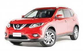 new cars prices in usa new nissan x trail 2017 price in india launch date review specs