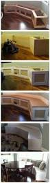 Kitchen Bench With Storage Corner Benches Foter