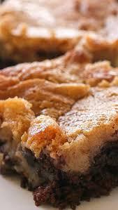 Best 25 Ooey Gooey Cake Ideas On Pinterest Gooey Cake Ooey