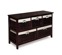 bedroom storage bins storage bedroom storage boxes fabric storage drawers 13x13