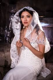 dante wedding dress trevor desiree dante wedding in fresno fresno wedding