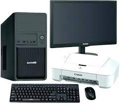 vendre ordinateur de bureau acheter ordinateur bureau rehausseur ordinateur bureau ordinateur de