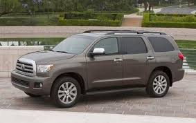 2005 toyota sequoia limited specs used 2011 toyota sequoia for sale pricing features edmunds