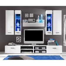 Wohnzimmerschrank Willhaben Wohnzimmer Weiß Wohnwand Home Design Und Möbel Ideen