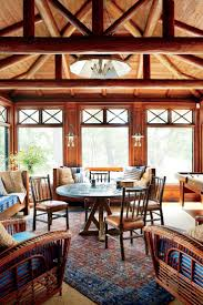Cindy Crawford Dining Room Sets Best 25 Cindy Crawford Home Ideas On Pinterest Cindy Crawford