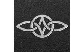 top celtic symbols for family irishcentral com