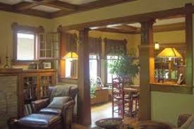 bungalow home interiors bungalow home interiors top on home interior inside craftsman home