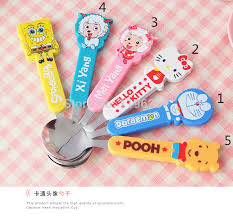party supply party supply store for baby shower new 10pcs lot animal