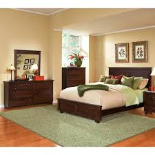 adjustable beds and box springs nebraska furniture mart