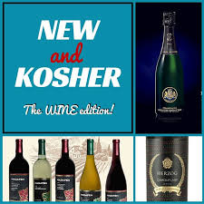 Kosher Champagne Die Besten 25 Kosher Wine Ideen Auf Pinterest Passah Seder Platte