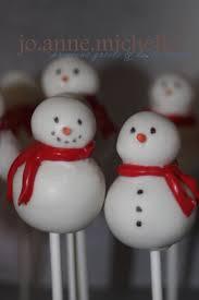 halloween cake pops eyeballs 531 best cake pops world images on pinterest desserts cake ball