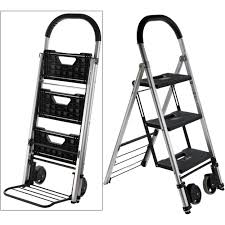pearstone psl 3s 3 step hd photographers ladder psl 3s b u0026h photo
