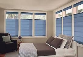 Levolor Roman Shades - levolor roman shades levolor solids seclusion