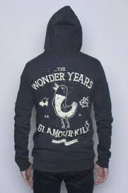 the story so far u0026 the wonder years band merch pinterest