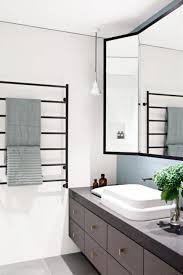 Master Bathroom Color Ideas Bathroom Small Bathroom Ideas Photo Gallery Master Bathroom
