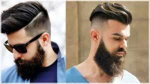 1 sided haircuts men hair styles with bangs choose the right one hairstyles with bangs