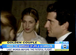 carolyn bessette kennedy album archive carolyn pinterest jfk jr carolyn bessette