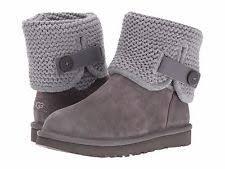 womens garden boots size 12 s ugg boots ebay
