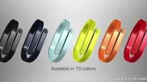 cicret bracelet review images Real cicret bracelet buy sale purchase project video review jpg