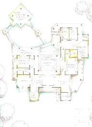 Traditional House Plan Traditional Japanese House Plans Vdomisad Info Vdomisad Info