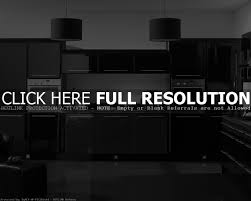 Cheap White Laminate Flooring Cabinet Black Kitchen Flooring Kitchen Floor Design Black