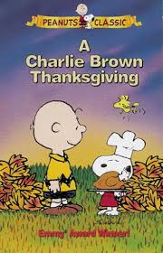 thanksgiving song for preschoolers the best kid friendly and family thanksgiving movies