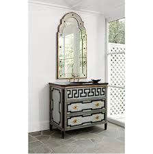Ambella Bathroom Vanities Ambella Home Collection Bathroom Vanities Vanities Kitchens And