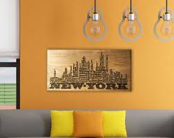 wall designs top 20 personalized wood wall custom wood