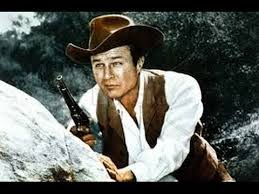 youtube film cowboy vs indian pictures youtube westerns full movies audie murphy gallery