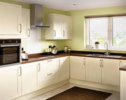 homebase kitchen cabinets homebase cavell cream house refurb pinterest blinds ideas