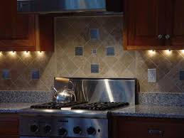 top inspiring kitchen backsplash tile ideas