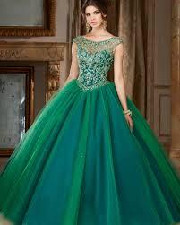 black and blue 15 dress dress images