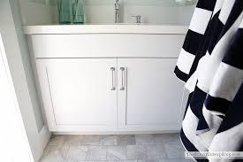 bathroom pool bathroom flooring fresh on bathroom inside best 20