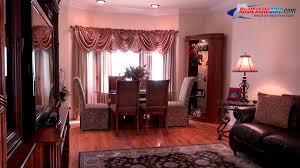 interior rustic designs home design gallery inside cool loversiq