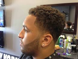 whats is a cruddy temp haircut swaggy p haircut name images haircut ideas for women and man