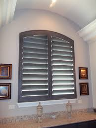 arch window shutters with design hd photos 10380 salluma