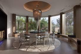 Home Design Group Evansville by Rob Bowen Design Group