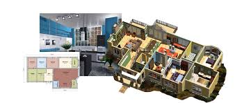 home designer interiors software collection house design software reviews photos the