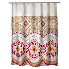 Bathroom Shower Curtain by 57 Best The Bathroom Images On Pinterest Bathroom Ideas